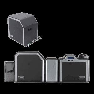 لمینیتور فارگو 5000 - فروش ماژول لمینتور فارگو 5000 - لمینیتور HDP5000 - قیمت لمینیتور